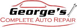 George's Complete Auto Repair